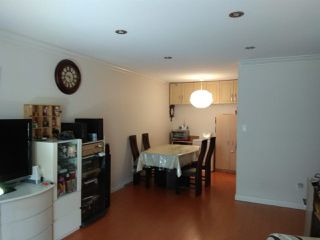 Photo 2: 208 8760 WESTMINSTER Highway in Richmond: Brighouse Condo for sale : MLS®# R2307792