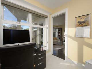 Photo 17: 201 1494 Fairfield Road in VICTORIA: Vi Fairfield West Condo Apartment for sale (Victoria)  : MLS®# 400437