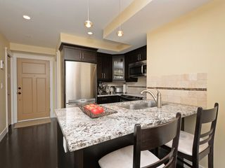 Photo 7: 201 1494 Fairfield Road in VICTORIA: Vi Fairfield West Condo Apartment for sale (Victoria)  : MLS®# 400437