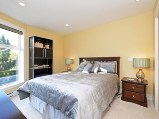 Photo 12: 201 1494 Fairfield Road in VICTORIA: Vi Fairfield West Condo Apartment for sale (Victoria)  : MLS®# 400437