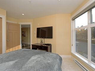 Photo 13: 201 1494 Fairfield Road in VICTORIA: Vi Fairfield West Condo Apartment for sale (Victoria)  : MLS®# 400437