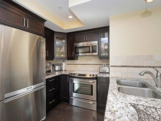 Photo 9: 201 1494 Fairfield Road in VICTORIA: Vi Fairfield West Condo Apartment for sale (Victoria)  : MLS®# 400437
