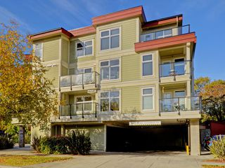 Photo 23: 201 1494 Fairfield Road in VICTORIA: Vi Fairfield West Condo Apartment for sale (Victoria)  : MLS®# 400437