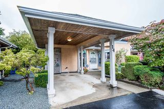 """Photo 2: 14 11950 LAITY Street in Maple Ridge: West Central Townhouse for sale in """"THE MAPLES"""" : MLS®# R2315847"""