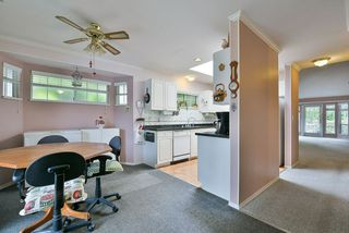 """Photo 13: 14 11950 LAITY Street in Maple Ridge: West Central Townhouse for sale in """"THE MAPLES"""" : MLS®# R2315847"""