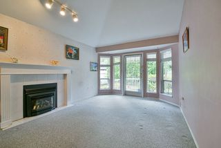 """Photo 7: 14 11950 LAITY Street in Maple Ridge: West Central Townhouse for sale in """"THE MAPLES"""" : MLS®# R2315847"""