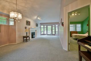 """Photo 4: 14 11950 LAITY Street in Maple Ridge: West Central Townhouse for sale in """"THE MAPLES"""" : MLS®# R2315847"""