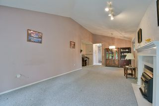"""Photo 8: 14 11950 LAITY Street in Maple Ridge: West Central Townhouse for sale in """"THE MAPLES"""" : MLS®# R2315847"""
