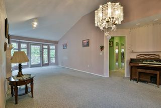 """Photo 5: 14 11950 LAITY Street in Maple Ridge: West Central Townhouse for sale in """"THE MAPLES"""" : MLS®# R2315847"""