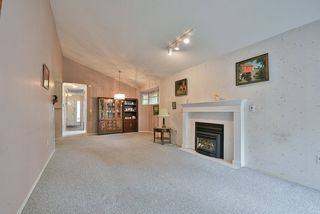 """Photo 9: 14 11950 LAITY Street in Maple Ridge: West Central Townhouse for sale in """"THE MAPLES"""" : MLS®# R2315847"""