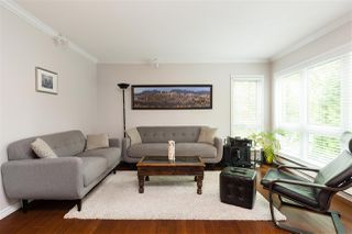 Main Photo: 308 3970 LINWOOD Street in Burnaby: Burnaby Hospital Condo for sale (Burnaby South)  : MLS®# R2316344