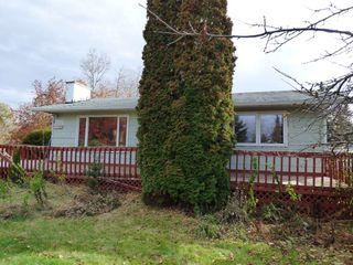 Main Photo: 5223 48A Avenue: Rural Lac Ste. Anne County House for sale : MLS®# E4134070