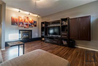 Photo 9: 88 Blackwater Bay in Winnipeg: River Park South Residential for sale (2F)  : MLS®# 1829586