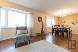 Photo 4: 88 Blackwater Bay in Winnipeg: River Park South Residential for sale (2F)  : MLS®# 1829586