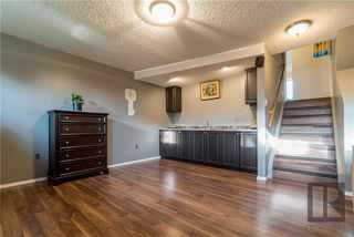 Photo 10: 88 Blackwater Bay in Winnipeg: River Park South Residential for sale (2F)  : MLS®# 1829586