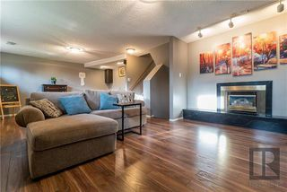 Photo 11: 88 Blackwater Bay in Winnipeg: River Park South Residential for sale (2F)  : MLS®# 1829586