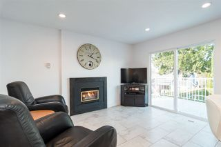 "Photo 12: 14349 78 Avenue in Surrey: East Newton House for sale in ""Springhill Estates - Chimney Heights"" : MLS®# R2321641"