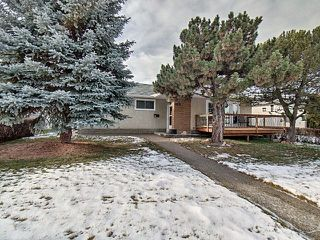 Main Photo: 10724 45 Street in Edmonton: Zone 19 House for sale : MLS®# E4136269