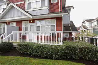 "Photo 19: 14 6785 193 Street in Surrey: Clayton Townhouse for sale in ""Madrona"" (Cloverdale)  : MLS®# R2324663"