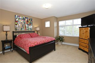 "Photo 12: 14 6785 193 Street in Surrey: Clayton Townhouse for sale in ""Madrona"" (Cloverdale)  : MLS®# R2324663"