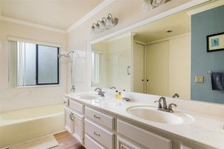Photo 14: SAN CARLOS Townhome for sale : 3 bedrooms : 7564 Rainswept Lane in San Diego