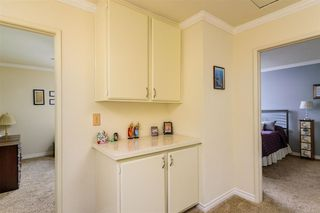 Photo 17: SAN CARLOS Townhome for sale : 3 bedrooms : 7564 Rainswept Lane in San Diego