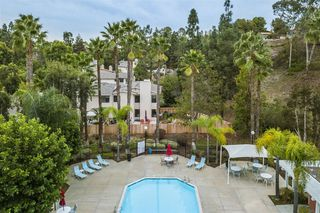 Photo 23: SAN CARLOS Townhome for sale : 3 bedrooms : 7564 Rainswept Lane in San Diego