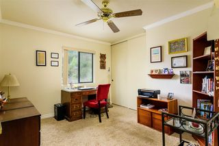 Photo 15: SAN CARLOS Townhome for sale : 3 bedrooms : 7564 Rainswept Lane in San Diego
