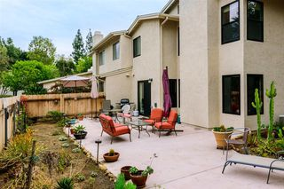 Photo 22: SAN CARLOS Townhome for sale : 3 bedrooms : 7564 Rainswept Lane in San Diego
