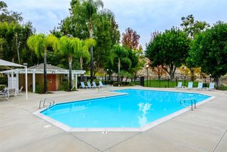 Photo 24: SAN CARLOS Townhome for sale : 3 bedrooms : 7564 Rainswept Lane in San Diego