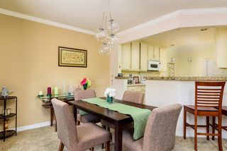 Photo 6: SAN CARLOS Townhome for sale : 3 bedrooms : 7564 Rainswept Lane in San Diego