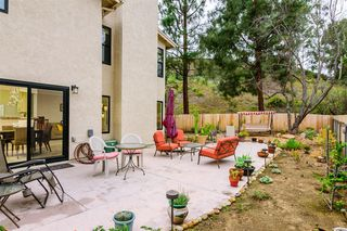 Photo 20: SAN CARLOS Townhome for sale : 3 bedrooms : 7564 Rainswept Lane in San Diego