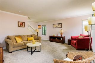 Photo 4: SAN CARLOS Townhome for sale : 3 bedrooms : 7564 Rainswept Lane in San Diego