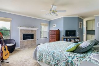 Photo 13: SAN CARLOS Townhome for sale : 3 bedrooms : 7564 Rainswept Lane in San Diego