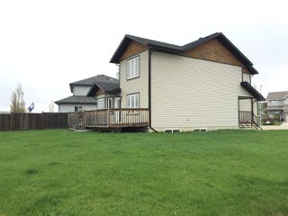 Photo 23: 11016 103 Street: Westlock House for sale : MLS®# E4139245