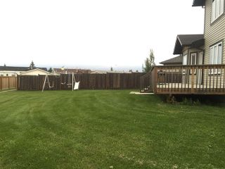 Photo 22: 11016 103 Street: Westlock House for sale : MLS®# E4139245