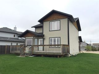 Photo 24: 11016 103 Street: Westlock House for sale : MLS®# E4139245