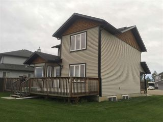 Photo 20: 11016 103 Street: Westlock House for sale : MLS®# E4139245