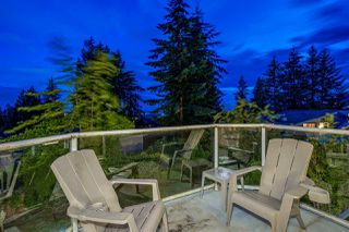 Photo 20: 4287 MADELEY Road in North Vancouver: Upper Delbrook House for sale : MLS®# R2331717