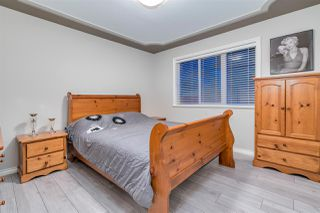 Photo 11: 4287 MADELEY Road in North Vancouver: Upper Delbrook House for sale : MLS®# R2331717