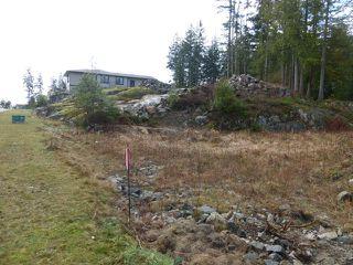 Photo 9: SL 8 JORGENSEN Drive in Halfmoon Bay: Halfmn Bay Secret Cv Redroofs Home for sale (Sunshine Coast)  : MLS®# R2332892