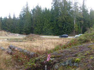 Photo 11: SL 8 JORGENSEN Drive in Halfmoon Bay: Halfmn Bay Secret Cv Redroofs Home for sale (Sunshine Coast)  : MLS®# R2332892