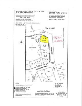 Photo 5: SL 8 JORGENSEN Drive in Halfmoon Bay: Halfmn Bay Secret Cv Redroofs Home for sale (Sunshine Coast)  : MLS®# R2332892