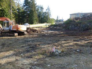 Photo 2: SL 8 JORGENSEN Drive in Halfmoon Bay: Halfmn Bay Secret Cv Redroofs Home for sale (Sunshine Coast)  : MLS®# R2332892