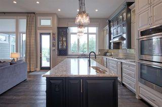 Photo 4: 23 COUNTRY Lane: Stony Plain House for sale : MLS®# E4140506
