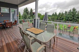 Photo 27: 23 COUNTRY Lane: Stony Plain House for sale : MLS®# E4140506