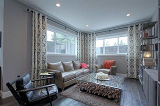 Photo 20: 23 COUNTRY Lane: Stony Plain House for sale : MLS®# E4140506