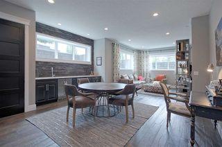 Photo 18: 23 COUNTRY Lane: Stony Plain House for sale : MLS®# E4140506