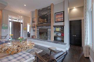 Photo 7: 23 COUNTRY Lane: Stony Plain House for sale : MLS®# E4140506