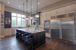 Photo 2: 23 COUNTRY Lane: Stony Plain House for sale : MLS®# E4140506